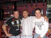 Album Casanova - Plange sufletul meu (07 oct 2005) - Viper Production