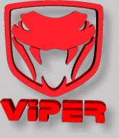 Album Viper - Viper Production