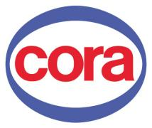 Cora Hypermarket
