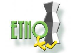 EtnoTV